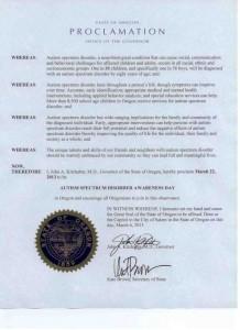 ASD_Awareness_Day_Proclamation